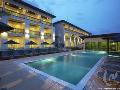 10 bdr Villa for sale in Samui - Bophut