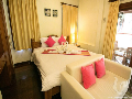 1 bdr Villa for short-term rental  Samui - Lamai