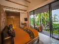 1 bdr Villa for rent in Samui - Maenam