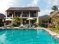 1 bdr Villa for short-term rental in Samui - Lamai