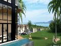 1 bdr Villa for sale in Samui - Bophut