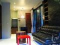 1 bdr Villa for rent in Samui - Bophut