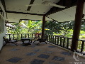 1 bdr Villa for rent in Samui - Lamai