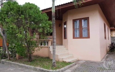Lovely 1 Bedroom Villa - Bophut