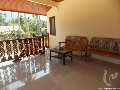2 bdr Villa for sale in Samui - Maenam