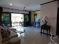 2 bdr Villa for short-term rental in Samui - Chaweng