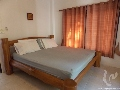 2 bdr Villa for short-term rental  Samui - Lamai