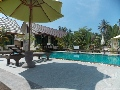 2 bdr Villa for short-term rental in Samui - Lamai