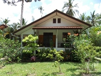 2 bdr Villa for rent in Samui - Lamai