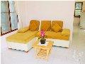 2 bdr Villa for rent in Samui - Maenam