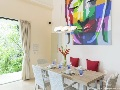 2 bdr Villa for rent in Samui - Choengmon