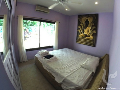 2 bdr Villa for rent in Samui - Lamai