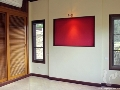 2 bdr Villa for sale in Samui - Bangrak