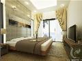 2 bdr Villa Samui - Chaweng Noi