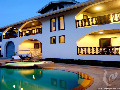 3 bdr Villa for sale in Samui - Namuang