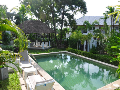2 bdr Villa for short-term rental  Samui - Plai Laem