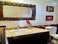 2 bdr Villa for sale in Samui -