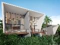 2 bdr Villa for sale in Samui - Chaweng Noi
