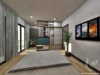 2 bdr Villa for sale in Samui - Bophut