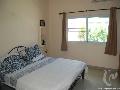 2 bdr Villa for sale in Samui - Lamai