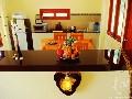 2 bdr Villa for rent in Samui - Thong Krut