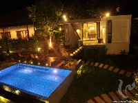 2 bdr Villa for rent in Samui - Bophut