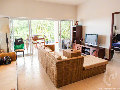 2 bdr Villa for rent in Samui - Bang Po