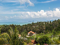 2 bdr Villa for short-term rental in Samui - Bang Po