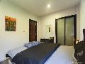 2 bdr Villa for rent in Samui - Koh Phangan