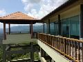 2 bdr Villa for sale in Samui - Taling Ngam