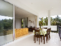 2 bdr Villa for short-term rental  Samui - Chaweng