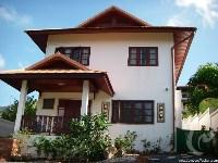 3 bdr Villa for sale in Samui - Namuang