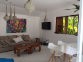 3 bdr Villa for rent in Samui - Lamai