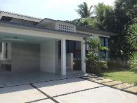 3 bdr Villa for rent in Samui - Lipanoi