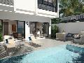 3 bdr Villa for sale in Samui - Plai Laem