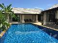 3 bdr Villa for rent in Samui - Bophut