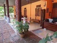 Sala terrasse