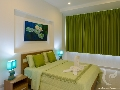 3 bdr Villa for rent in Samui - Choengmon