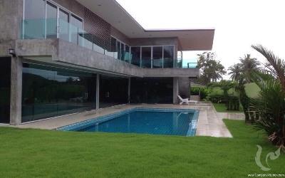 Villa Laura à Chaweng