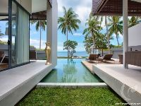 3 bdr Villa for sale in Samui - Bang Po