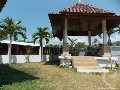 3 bdr Villa for sale in Samui - Thong Krut