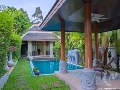 3 bdr Villa for sale in Samui - Bang Kao