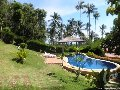 3 bdr Villa for short-term rental in Samui - Lamai