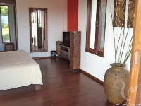 Bedroom1-