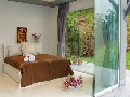 3 bdr Villa for sale in Samui - Bophut