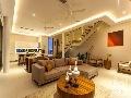 3 bdr Villa for sale in Samui - Choengmon