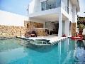 3 bdr Villa for rent in Samui - Plai Laem