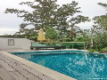 3 bdr Villa for sale in Samui - Lamai