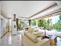 3 bdr Villa Samui - Maenam