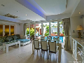 3 bdr Villa for sale in Samui - Ban tai